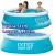 Piscina Infantil Inflável Intex 886L – Redonda Easy Set