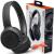Headphone Bluetooth JBL T500BT com Microfone