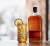 Whisky Bulleit Bourbon – 750ml