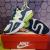Tênis Nike Air Max Infinity – Masculino