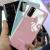 "Smartphone Samsung Galaxy S20+ 128GB – 8GB RAM Tela 6,7"" Câm. Quádrupla + Selfie 10MP Cosmic"