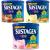 Sustagen Kids 380g – 3 sabores