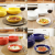 Conjunto para Macarronada 7 Peças – La Cuisine