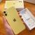"iPhone 11 Apple 256GB 6,1"" 12MP – iOS"