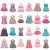 Vestidinhos Femininas Mais de 80 modelos