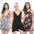3 Vestidos por R$99 (Mais de 200 modelos pra escolher)