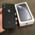 "iPhone XR Apple 64GB Preto 6,1"" 12MP – iOS"