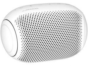 Caixa de Som LG XBoom Go PL2W Bluetooth Portátil – 5W