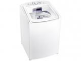 Lavadora de Roupas Electrolux Essencial Care – 15kg 12 Programas de Lavagem