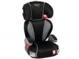 Cadeira para Auto Graco Logico LX Comfort Orbit – para Crianças de 15 a 36 kg