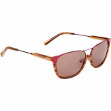 Óculos de Sol Colcci Feminino Wayfarer