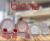 Aparelho de Jantar Chá 30 Peças Biona – Cerâmica Redondo