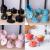 Conjunto de Mini Caçarola – La cuisine – 6 peças
