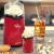 Pipoqueira Elétrica Lenoxx Pop Red – Vermelha 3 Xícaras de Pipoca