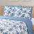 Colcha Boutis Casal com 2 Porta-Travesseiros – basic+