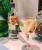 Gin Gordon's, 750ml