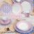 Aparelho de Jantar 30 Peças Casambiente Porcelana – Redondo Ipanema