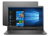 "Notebook Dell Inspiron 3000 3501-A10P – Intel Pentium Gold 4GB 128GB SSD 15,6"" Windows 10"