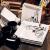Aparelho de Jantar e Chá e Café Mail Order Quartier Tatoo c/ 42 Peças – Oxford
